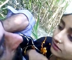 Beauty Desi Sex