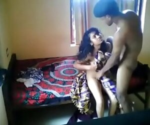 Indian Wife Movies