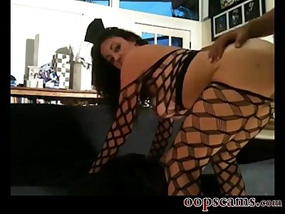 amateurs couple sexy arab doggy           www.oopscams.com