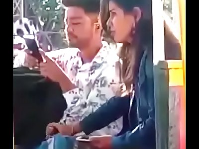 Desi Lovers Sucking and Fucking in Public Park Watch Full Video http://gestyy.com/w7loiz